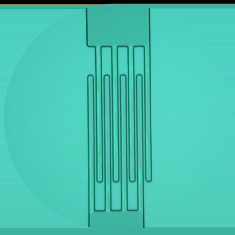 La microélectronique
