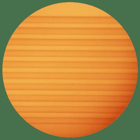 Exemple de dispositif photonique : guide d'ondes optiques
