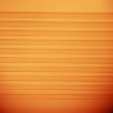 Exemple de dispositif photonique : réseau de lignes