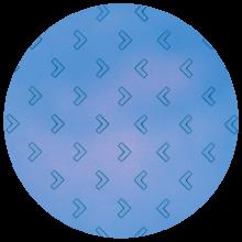 Exemple de fonctionnalisation de surface : pièges à cellules